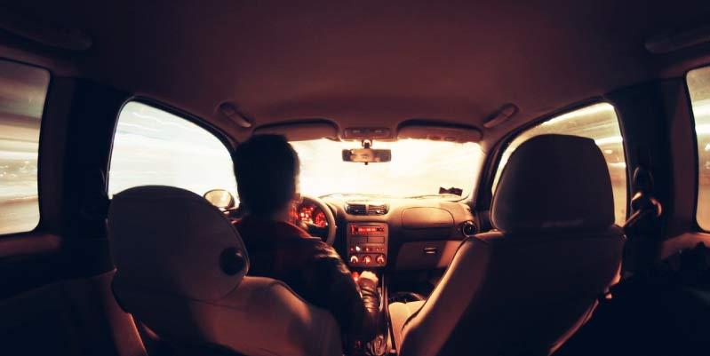 seguro coche sin carnet