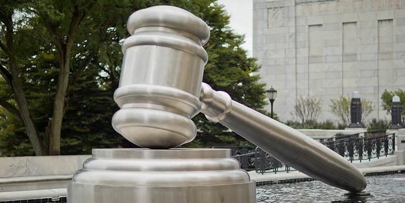 elegir abogado