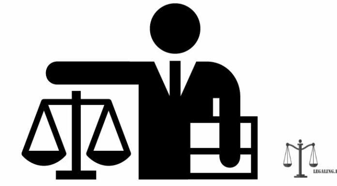 abogado laboralista alicante