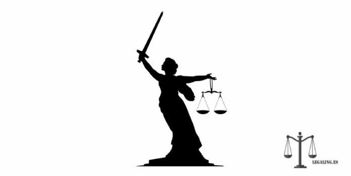 abogado laboralista Málaga