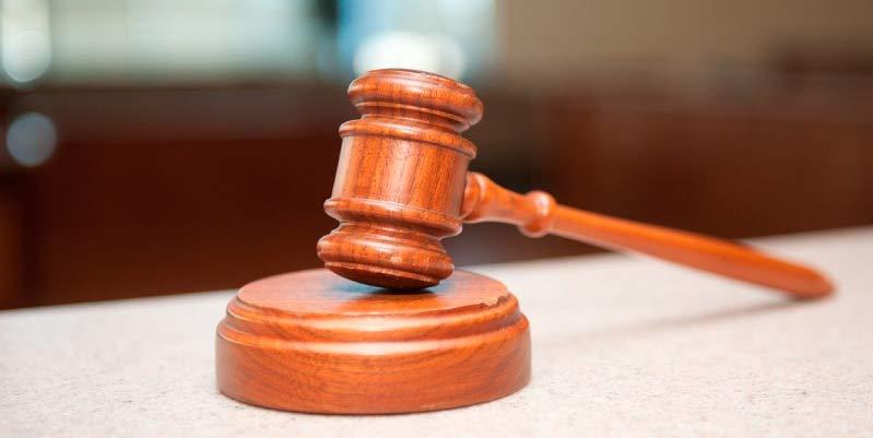 abogados incapacidad madrid