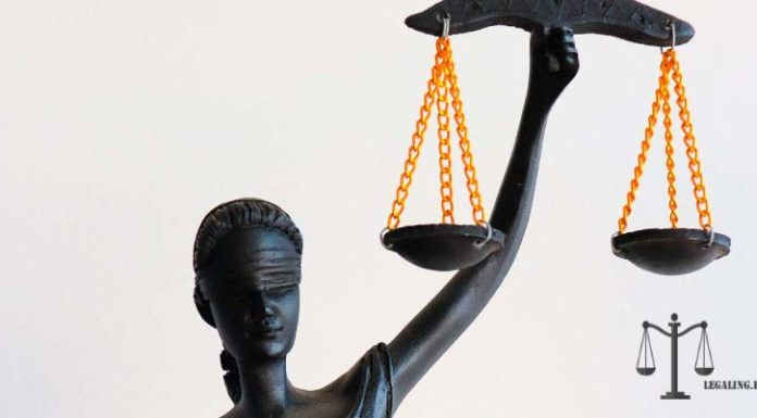 abogado laboralista santander