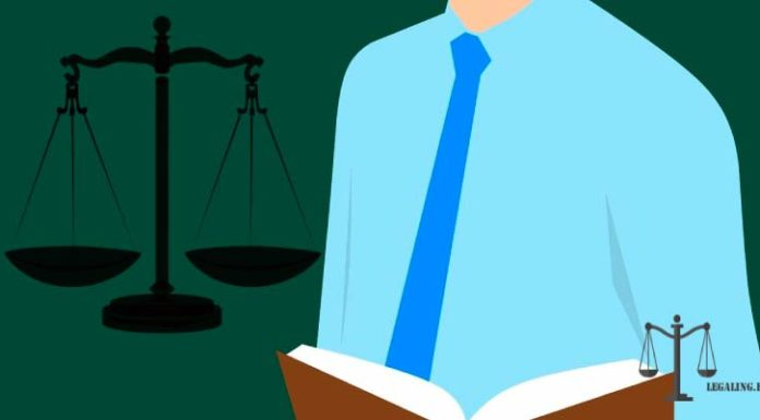 abogado laboralista valencia