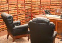 abogado laboralista valladolid