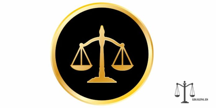 abogado laboralista caceres