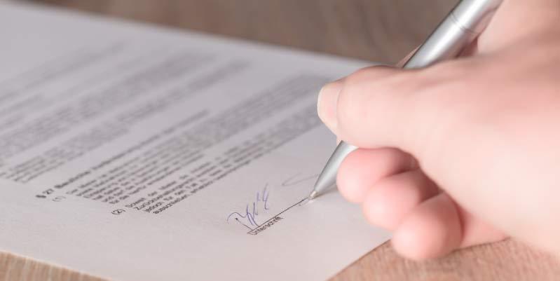 contrato de subarrendamiento de habitacion