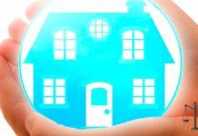 ¿Cómo elegir un seguro para tu hogar?