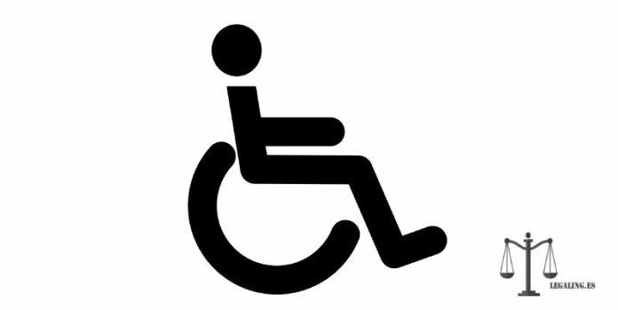 certificado de discapacidad beneficios