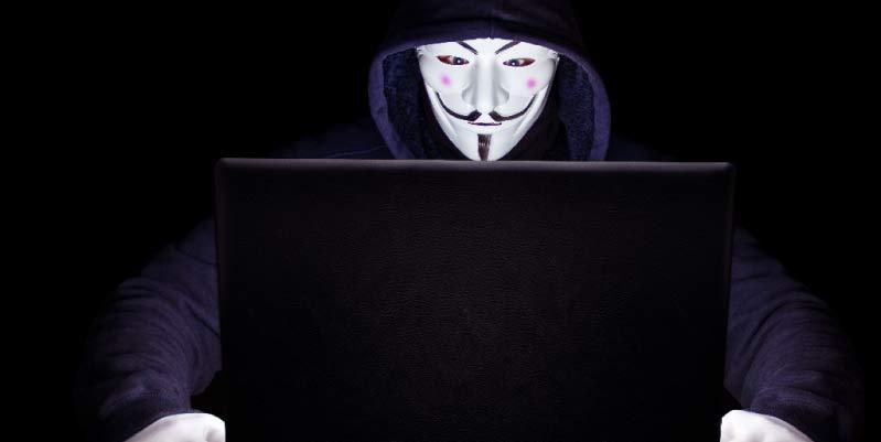 ¿Qué puede hacer una empresa para evitar el espionaje industrial?