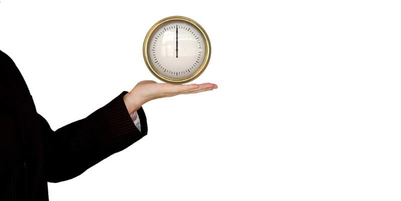 Llamadas fuera de horario laboral ¿Las empresas respetan la ley?