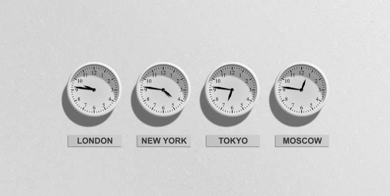 Llamadas fuera de horario laboral: ¿Cómo actuar?