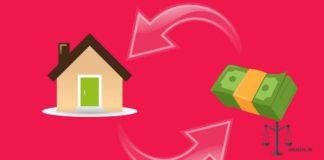 avalar una hipoteca
