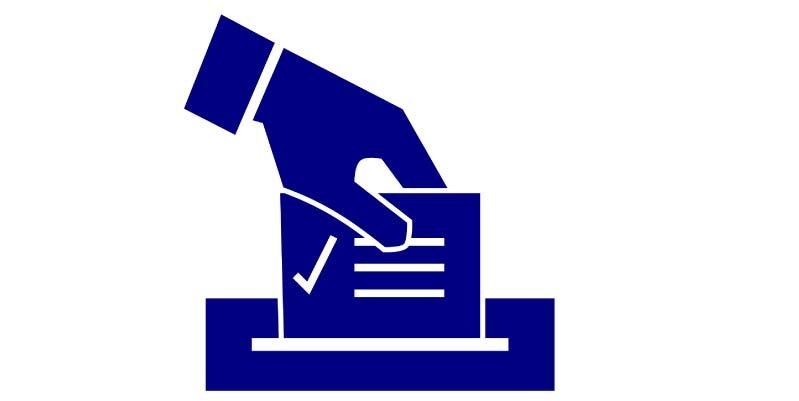 Consecuencia del fraude electoral