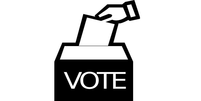 Consecuencias del fraude electoral