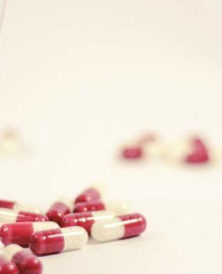 como recurrir un alta medica