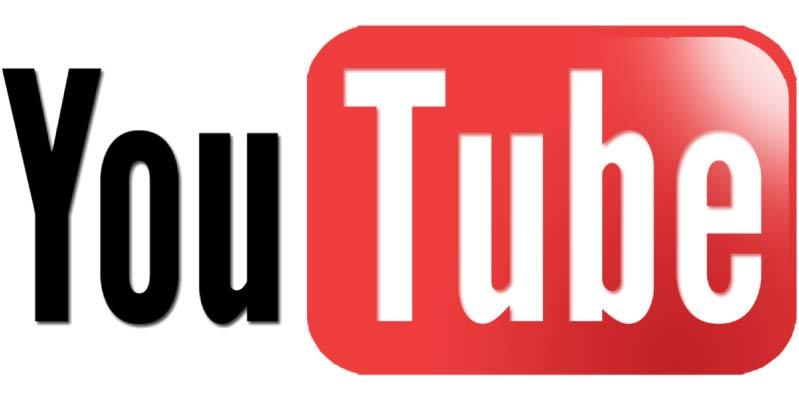 derechos autor youtube
