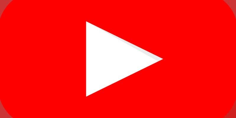 derechos de autor de youtube