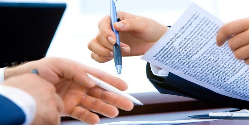 contrato de sustitucion
