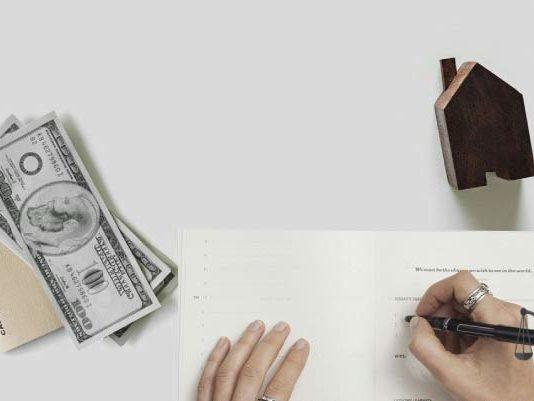 reclamacion de gastos de hipoteca