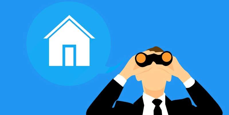 reclamacion hipotecas