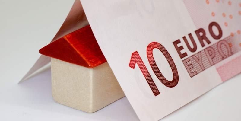 escrito reclamacion gastos hipoteca