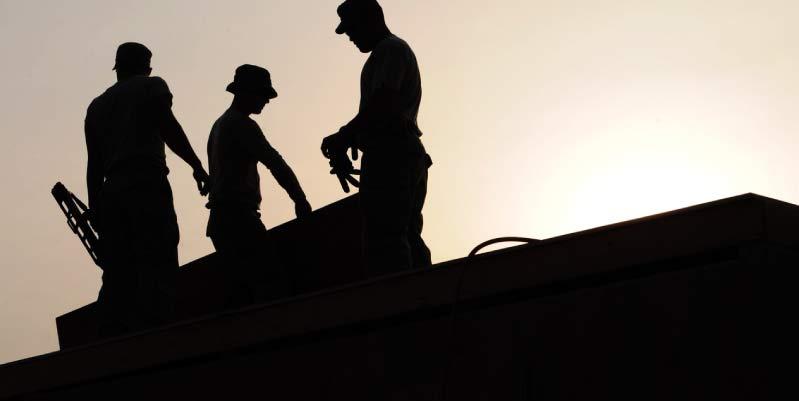 motivos para despedir a un trabajador sin indemnizacion