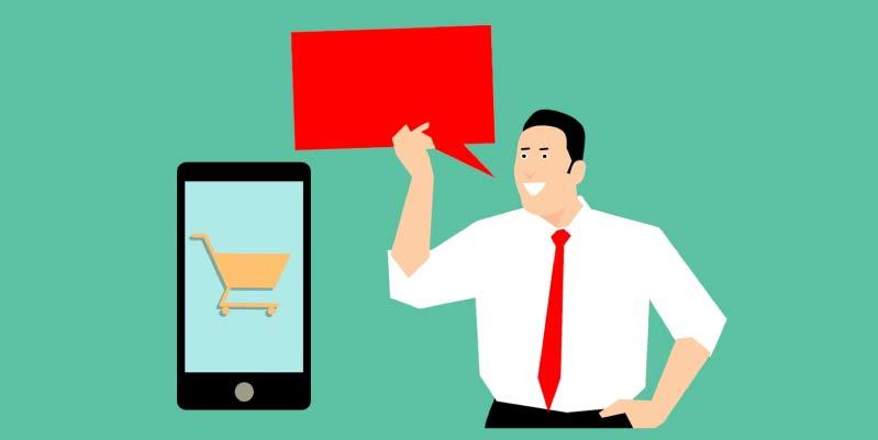Legislación de la venta online: Normativas para tiendas online y consumidor, entre un entorno online y usuarios.