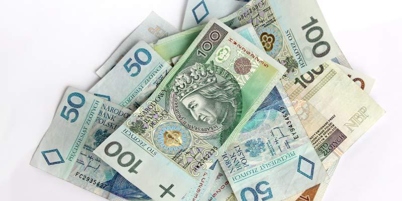 ¿Es legal no devolver el dinero de una compra? Todo lo que debes saber