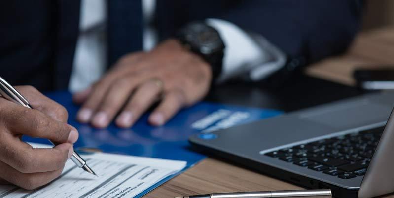 asesorias fiscales en santander