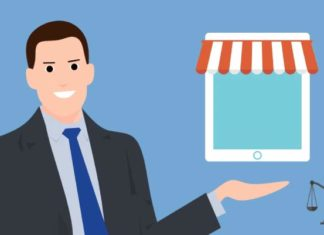 Legislación de la venta online: Todo lo que debes saber
