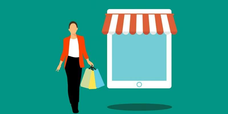 Legislación de la venta online: Qué dice la ley de servicios de la sociedad de la información