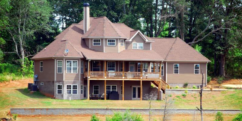 Vender casa heredada por hermanos