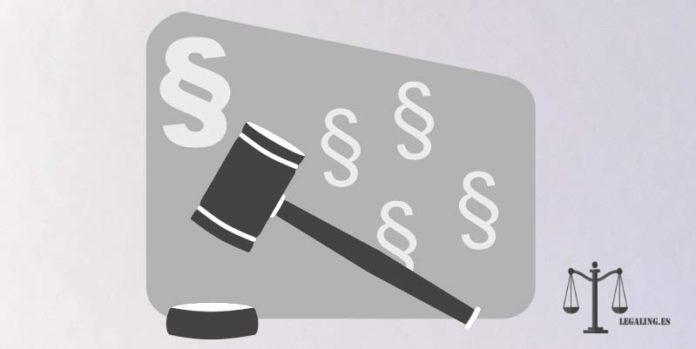 ley segunda oportunidad requisitos