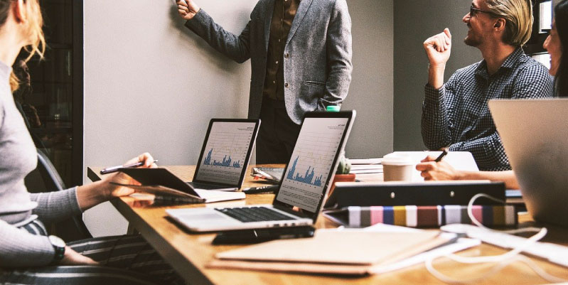 plan de igualdad empresas 2020