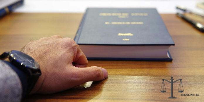 qué hace un abogado penalista